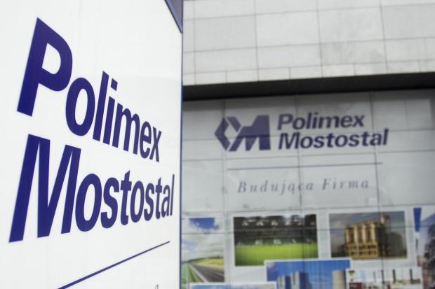 Duże zmiany w radzie nadzorczej Polimeksu-Mostostalu