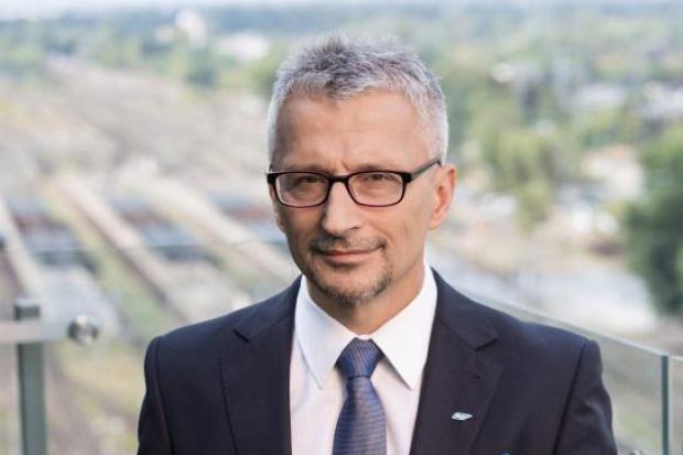 Ignacy Góra pełni obowiązki prezesa UTK