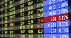 Japoński bank szykuje gigantyczną ofertę giełdową