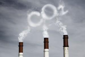 Uprawnienia do emisji CO2 będą droższe. Około 25 mld zł dodatkowych kosztów dla energetyki