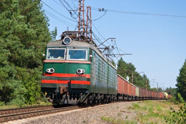 Koleje Rosyjskie stawiają na transport szerokim torem, ale nie tylko