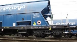 Zarząd PKP Cargo na razie nadal dwuosobowy