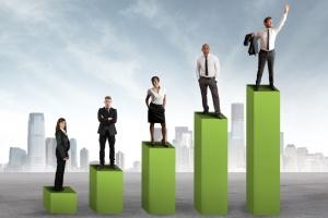 W KSSE powstanie nowa infrastruktura dla małych i średnich firm oraz startupów
