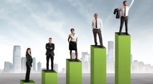 Jak wygląda sytuacja firm w BIK?