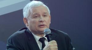 Oskarżył Kaczyńskiego, zeznaje już siódmy raz