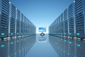 Nowe wyzwania dla centrów danych