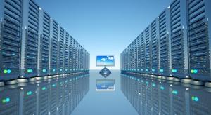 RCZSiT rozbudowuje infrastrukturę sieciową
