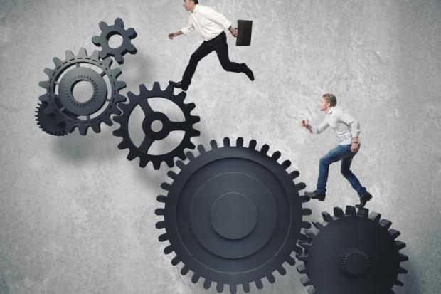 NCBR: 750 mln zł na szybką ścieżkę dla przedsiębiorców