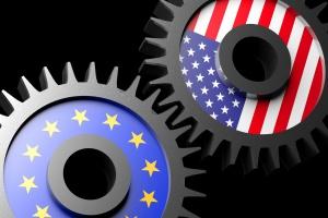KE o TTIP: problem z dostępem do rynku USA
