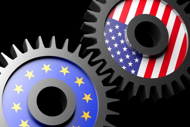 UE i USA chcą zakończyć negocjacje ws. TTIP jeszcze w 2016 roku