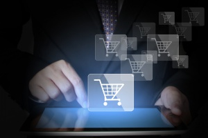 UOKiK ostrzega przed nierozważnymi zakupami w internecie