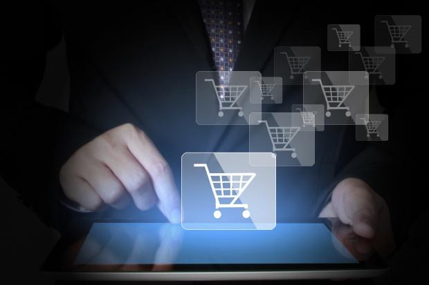 Przedsiębiorcy wierzą w e-biznes