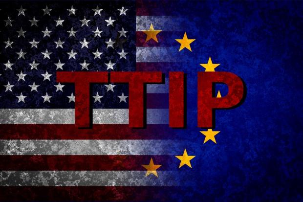 Sektor MŚP z UE chce poznać skutki TTIP
