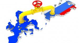 Nowe rosyjskie gazociągi służą skłócaniu państw UE?