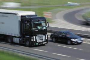 Będą rozmowy o płacy minimalnej dla kierowców w UE