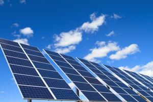 Chile rozdaje energię słoneczną za darmo