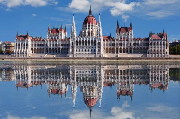 Premier Węgier wyklucza automatyczne przedłużenie sankcji wobec Rosji