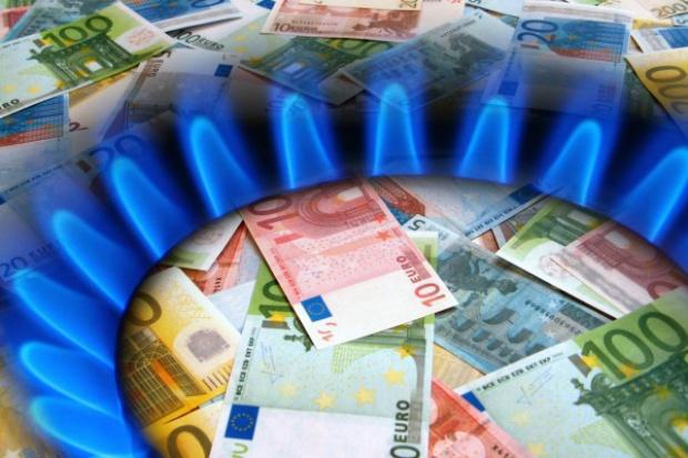 RWE coraz bardziej gazowy