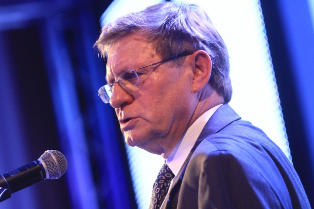 Balcerowicz: obniżenie poziomu państwa prawa wpływa na gospodarkę