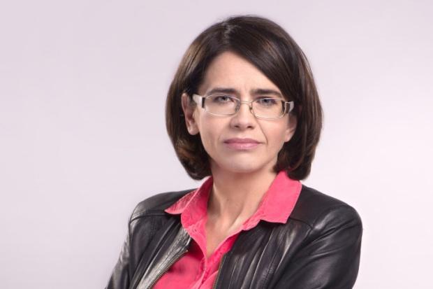 A. Streżyńska: cyfryzacja zmiażdży silosowość zarządzania gospodarką