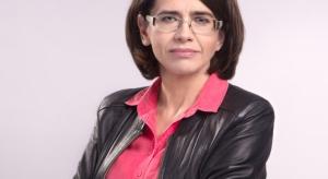 Anna Streżyńska: Polska liderem w UE w kwestiach cyfrowych