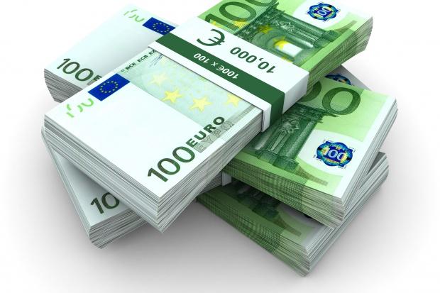 Rząd ma plan ws. przyspieszenia wydawania pieniędzy UE na lata 2014-2020