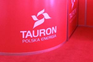 Tauron wyemitował nowe obligacje za 2,25 mld zł, by kupić stare