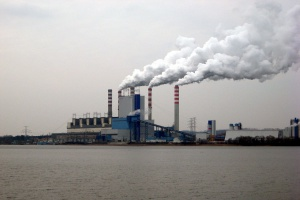 Wypadek w elektrowni Pątnów I bez wpływu na produkcję