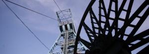 Eksperci: widać pierwsze symptomy poprawy w górnictwie węgla kamiennego