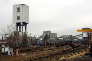 PGG: realizują pogłębianie szybu 8 Ruchu Jankowice kopalni zespolonej ROW