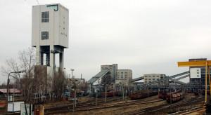 W polskich kopalniach nikt nie powinien spać spokojnie. Tarapaty czają się tuż za rogiem