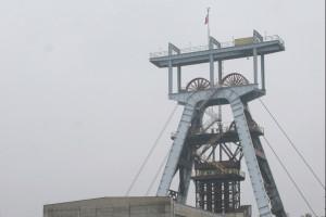 Famur Pemug rozbuduje i zmodernizuje zakład przeróbczy w kopalni Budryk