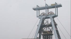 Dzięki tej spółce górniczy potentat realizuje założenia swojej strategii