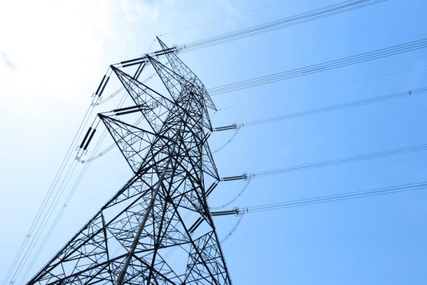 Blisko 3 TWh importu prądu w I półroczu br.