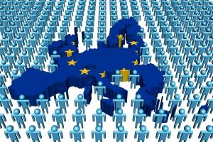 PE chce więcej pieniędzy na walkę z bezrobociem w budżecie UE