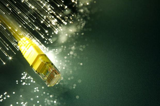 Rząd chce ułatwić rozwój sieci szerokopasmowych