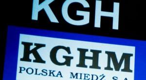 KGHM ma nowy zarząd, a w nim ministra