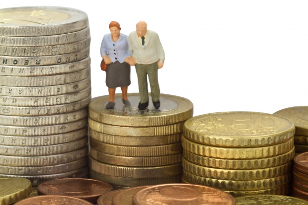 Fundusze emerytalne zarobiły w sierpniu. Pekao nadal na czele