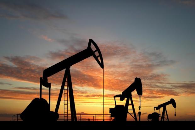 Gigantyczna strata meksykańskiego gracza na rynku ropy