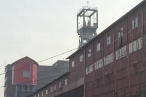 Polscy ratownicy górniczy jadą do Rosji