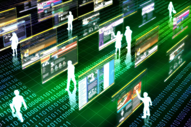 Przedsiębiorcy chętnie korzystają z e-administracji