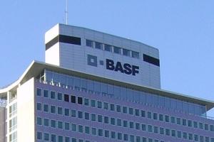 Duże przejęcie BASF sfinalizowane