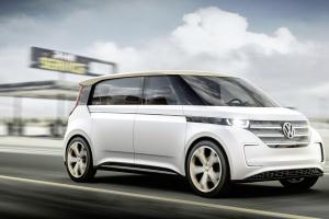 fot. VW AG