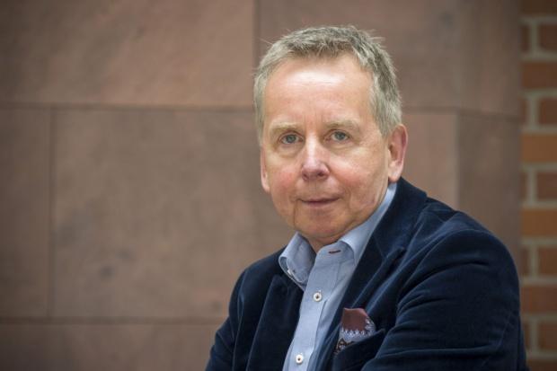 Adam Czyżewski, PKN Orlen: ropa już raczej nie stanieje