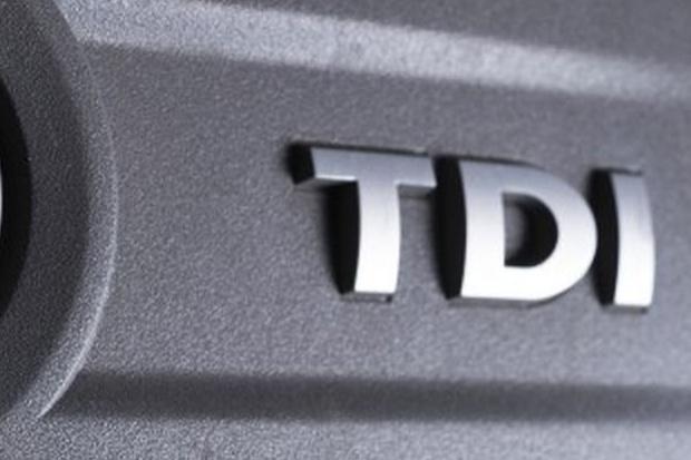 Amerykański urząd ds. konkurencji pozywa Volkswagena