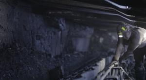 Konsorcjum firm wykona wyrobiska w kopalni Murcki-Staszic