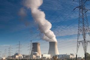 Resort energii chciałby spłacać elektrownię atomową przez 50 lat