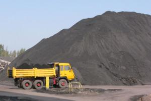 """Jakość węgla w Polsce: czyli """"kłamcy"""" kontra """"nieumiejący czytać"""""""