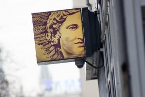 Alior Bank nie zmieni strategii, dywidenda najwcześniej od 2020