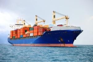 Chiński statek zainauguruje żeglugę przez rozbudowany Kanał Panamski